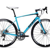 Specialized - Roadcycling DE