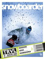 Cover_SnowboarderMBM182_FINAL