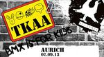BMX-Contest-Aurich-The-Kids-Are-Alright-2013