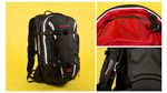 Mammut Ride Protection Airbag Pack 2015-2016 review