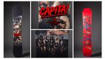 capita-defenders-of-awesome-best-snowboard-snowboard-2015-2016-review-featured