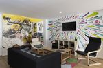 Surf and Art House Ericeira