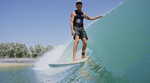 gerry-lopez-surf-ranch