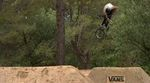 Vans-Kill-The-Line-Trails