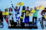 freestyle_champs2013_byStevan_Bukvic