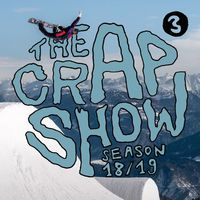 The Crab Show Laax #3 (2)