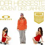 advent_oakley_fb