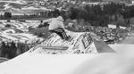 Breaking News Snowpark Nesselwang