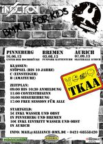 BMX-Contest-The-Kids-Are-Alright-2013-Info