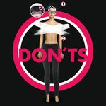 Fashion Dos and Donts