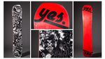 yes-greats-best-snowboard-2015-2016-review-featured