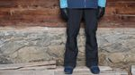 _outerwear_burton_ak_swash_snowboard_pants_2016_2017_review_100_T__8444