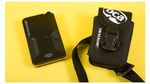 Backcountry Access Tracker 3 Avalanche Tranceiver 2015-2016 review